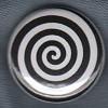 Button05