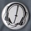 Button24