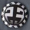 Button31