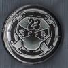 Button35