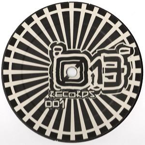 013 Records 01