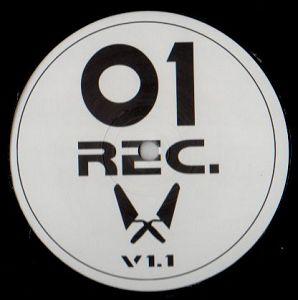 01Rec V1.1