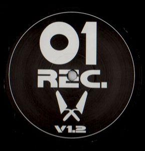 01Rec V1.2