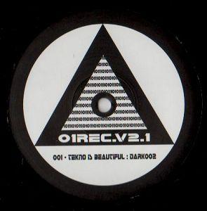01Rec V2.1