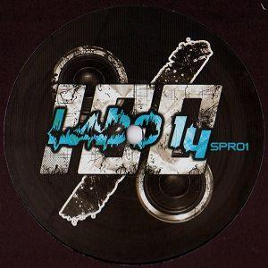 100% Labo14 SPR 01