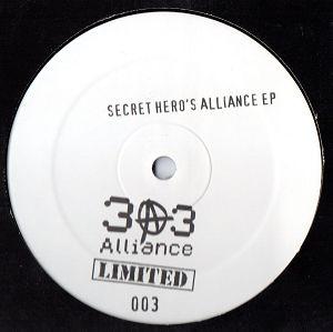 303 Alliance Ltd 03