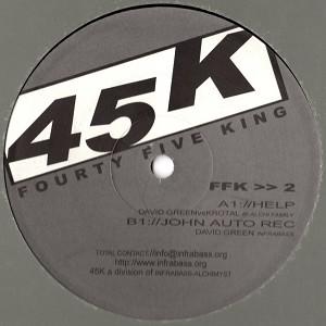 45 King 02