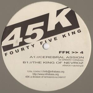 45 King 04
