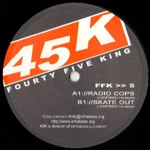 45 King 05