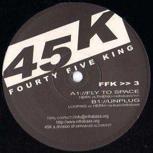 45 King 03