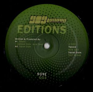 909 Editions 03