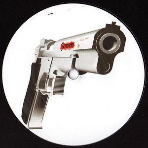 9mm 01 Repress
