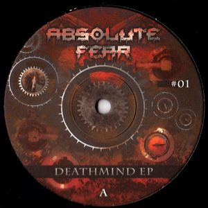 Absolute Fear 01