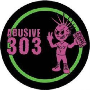 cover: | Abusive 303 03