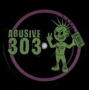 Abusive 303 05