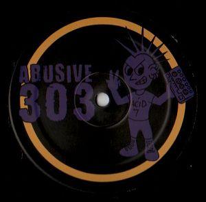 Abusive 303 06