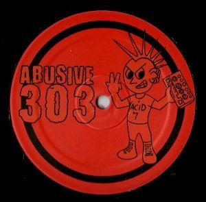 Abusive 303 07