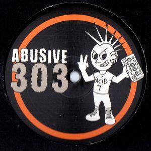 Abusive 303 10