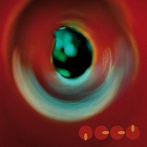 cover: | Accu 02