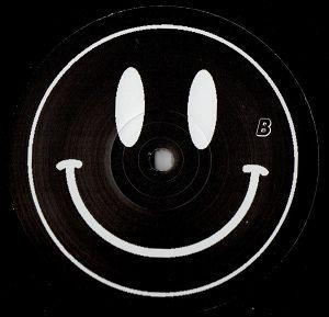 cover: | Acid & Mental 11