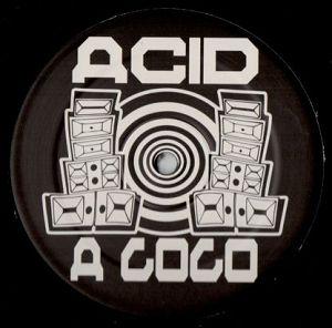 Acid A Gogo 01