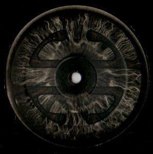 Acid Anonymous 08