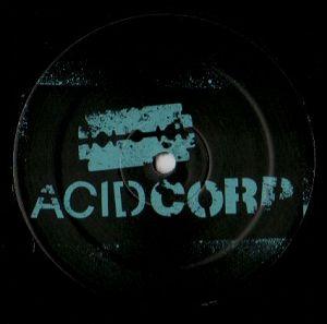Acid Corp 03