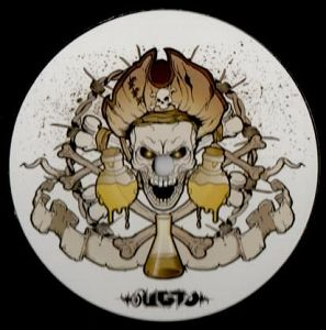 cover: | Acid Pirate 02