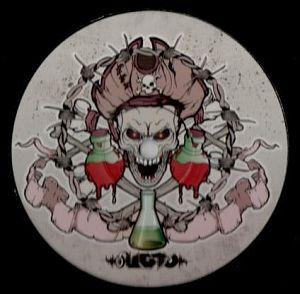 cover:   Acid Pirate 03