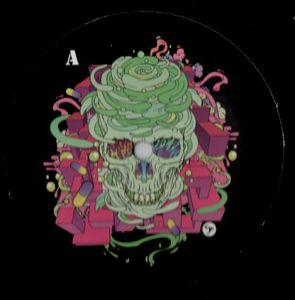 cover:   Acid Pirate 11