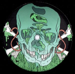 cover:   Acid Pirate 13