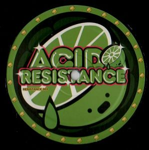 Acid Resistance 03