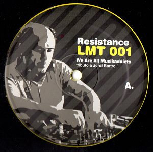 Acid Resistance Ltd 01