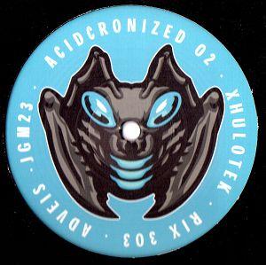 Acidcronized 02