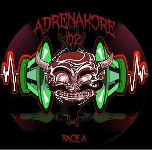 Adrenakore 02