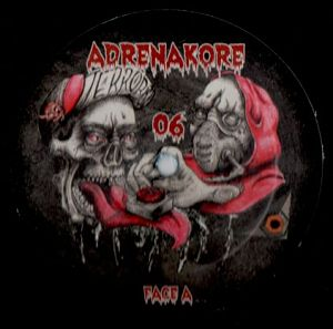 Adrenakore 06