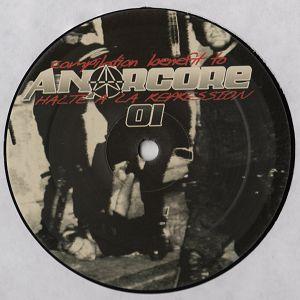 Anarcore 01