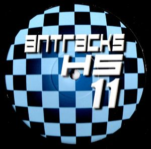 cover:   Antracks Hs 11