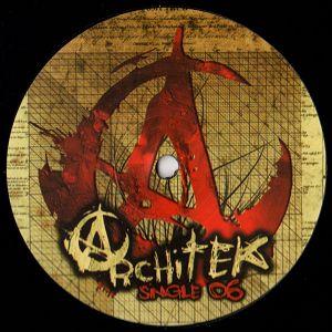 Architek Single 06