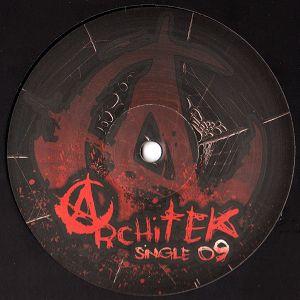 Architek Single 09
