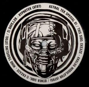 Astraltek Special 01