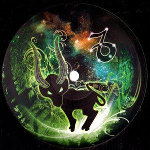 Astrology 11