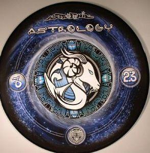 Astrology 23