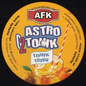 Astrotonik 02