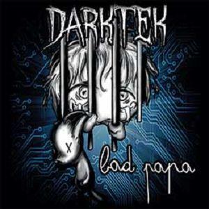 Bad Papa EP