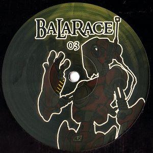 Balarace 03