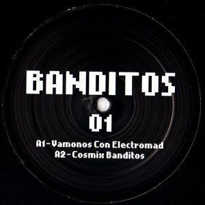 Banditos 01