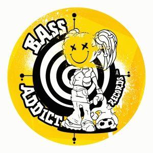 Bass Addict 05