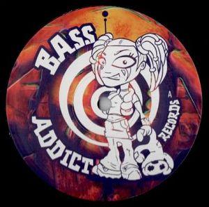 cover: | Bass Addict 14
