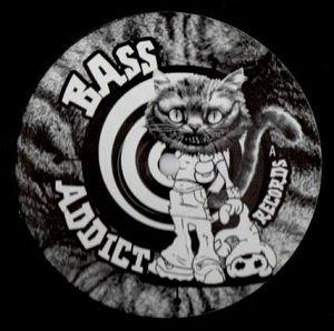 Bass Addict 15